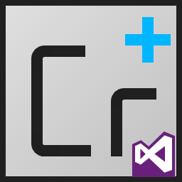 ConfuserEx Tools for Visual Studio - Visual Studio Marketplace